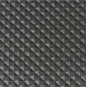 Tredsafe DiamondTred Charcoal Grey Insert Various Sizes (sold per metre)