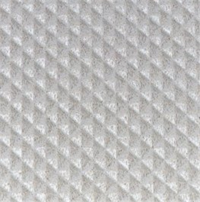 Tredsafe DiamondTred Light Grey  Insert Various Sizes (sold per metre)