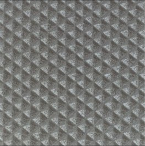Tredsafe DiamondTred Mid Grey  Insert Various Sizes (sold per metre)