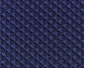 Tredsafe DiamonTred Royal Blue Insert Various Sizes (sold per metre)