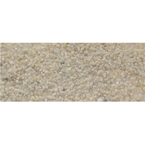 K20 White Quartz Sand 20 kg bag