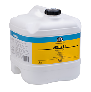 Ardex S4 Green Slab Seal 20 Litre