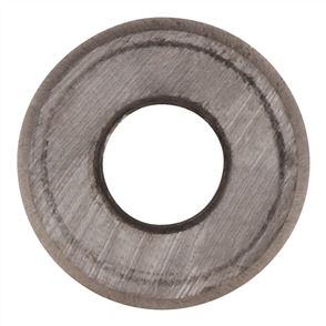 Roberts 10010 Tungsten Carbide Cutting Wheel -inch