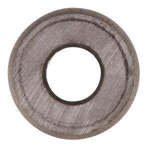 Roberts 10010 Tungsten Carbide Cutting Wheel -inch