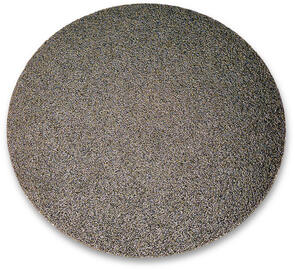 Sia Sanding Discs 150mm SF