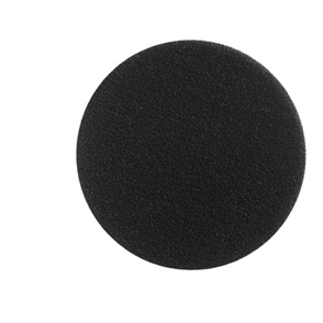 Bona Diamond Interface Intermediate Pad 150 mm