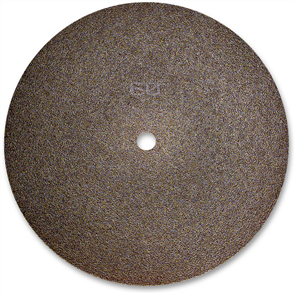 Sia Sanding Discs 178mm 30 grit each