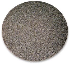 Sia Sanding Discs 200mm SF 40 grit each