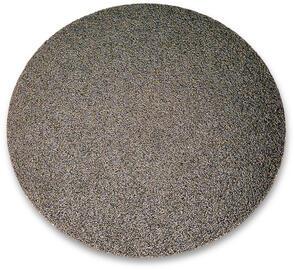 Sia Sanding Discs 200mm SF
