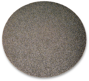 Sia Sanding Discs 200mm SF 60 grit each