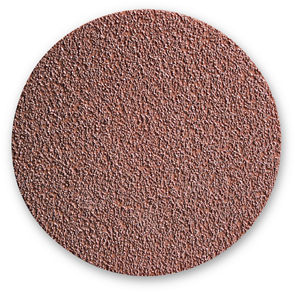 Sia Sanding Discs 405mm 240 grit each