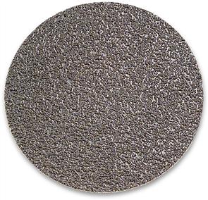 Sia Sanding Discs 405mm (120 grit)