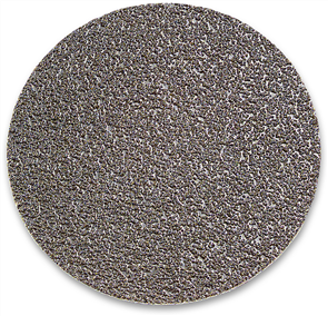 Sia Sanding Discs 405mm 100 grit