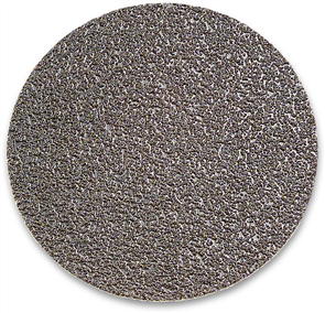 Sia Sanding Discs 405mm 24 grit each