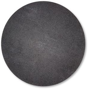 Sia Sandscreen Mesh 407mm 150 grit each
