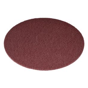 Bona Scrad Pad Sanding Abrasive (Grit 320)
