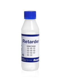 Bona Retarder 200 ml