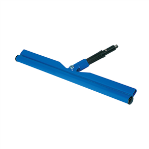 Bona Applicator Handle 46 cm
