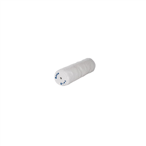 Bona White Micro Fleece Roller Sleeve