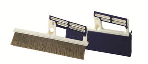 Bona Floor Brush with cover 30cm