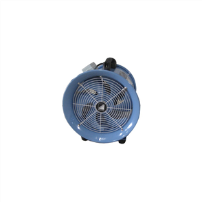 CTF30 500 W Industrial Ventilator Fan 300 mm
