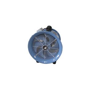 CTF30 500 W Industrial Ventilator Fan 300 mm
