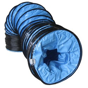 CTF30 Industrial Ventilator Fan Hose 5 metre