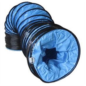 CTF30 Industrial Ventilator Fan Hose 5 metre