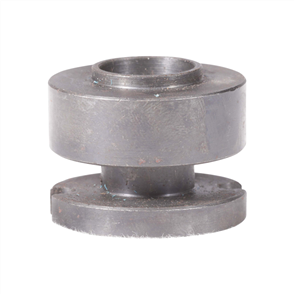 Tusk Cup Wheel Spacer M14 - each