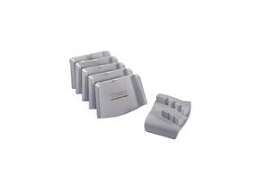 Tusk Segment GEZS NF EZ Shoe 30 - 40 grit (fits HTC)