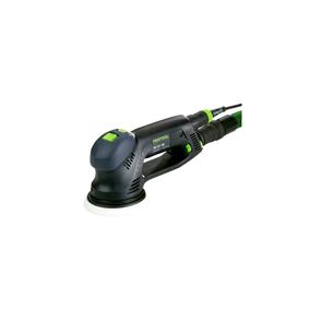 Festool Geared Eccentric Sander ROTEX RO 125 FEQ