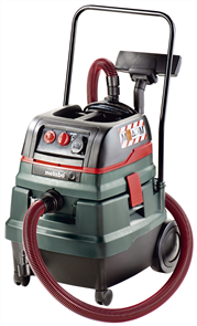 Metabo ASR 50 M SC All-Purpose Vacuum Cleaner