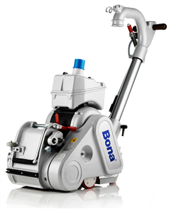 Bona Belt HD Sanding Machine