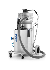 Bona DCS70 Dust Care System