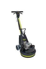 Wolff 61804 Mambo EVO Grinding Machine 230 V