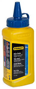 47.403 Stanley Chalk Blue Refill 40 oz