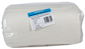 3821 Cheese Cloth Stockinette 2.5 kg Roll