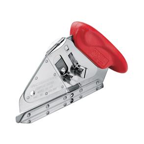 Roberts 10-152 GT Loop Pile Cutter