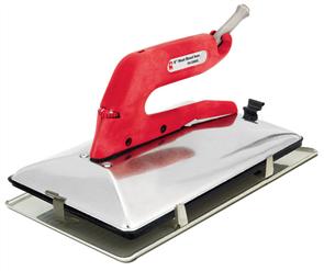 Roberts 10-286G 6-inch Heat Bond Iron