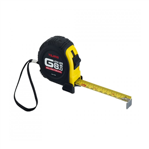 G258 Measuring Tape 8 metre