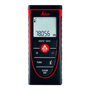 Leica Disto D series Laser Distance Meter