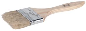 Tradegear Economy Disposable Resin Paint Brush