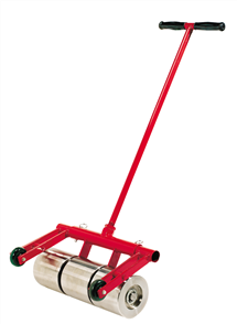 Roberts 10-952 100-Pound Heavy Duty Floor Roller