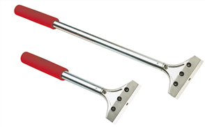 Roberts 10-194 Carpet Tools Floor and Wall Scraper