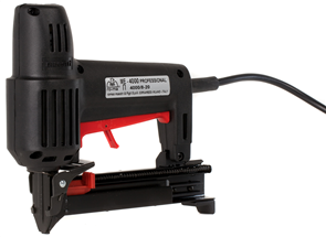 Delfast ME4000 Maestri Electric Staple Gun