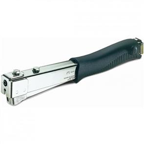 Delfast Rapid R11 Pro Hammer Tacker