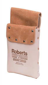 Roberts 10-260 Deluxe Grip Tool Pouch