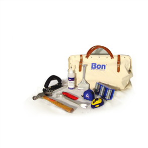 24-295-B7 Bon Carpet Tool Kit