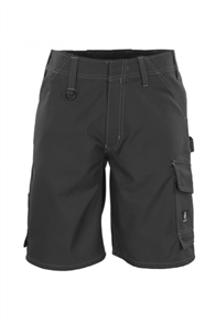 Mascot Charleston Shorts Dark Grey - Various Sizes