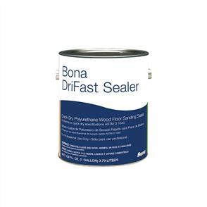 Bona DriFast Sealer .95 Litre
